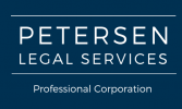 Steve Petersen Logo (1)