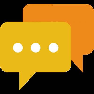 client-communication-1
